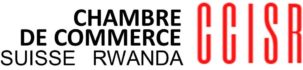 CHAMBRE DE COMMERCE SUISSE RWANDA